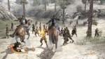 dynasty warriors 7 (13)