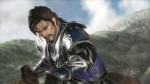 dynasty warriors 7 (14)