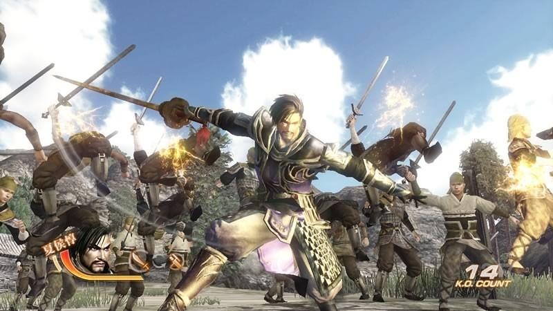 http://assets.vg247.com/current//2010/10/dynasty-warriors-7-15.jpg