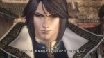dynasty warriors 7 (16)