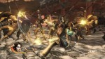 dynasty warriors 7 (21)