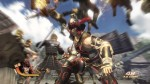 dynasty warriors 7 (22)