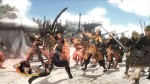 dynasty warriors 7 (23)