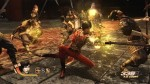 dynasty warriors 7 (25)