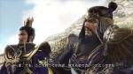 dynasty warriors 7 (8)