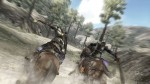 dynasty warriors 7 (9)