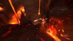 gos_volcano_003_tif_jpgcopy