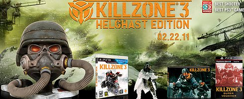 kz3helghastedition