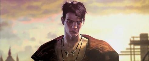 Emo Dante