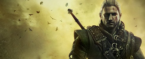 thewitcher 2