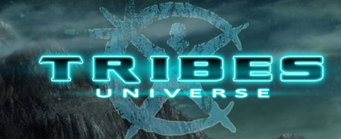 tribesuniverse