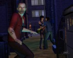 ts3_latenight_vampdinner