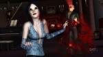 ts3_latenight_vampiretransformation
