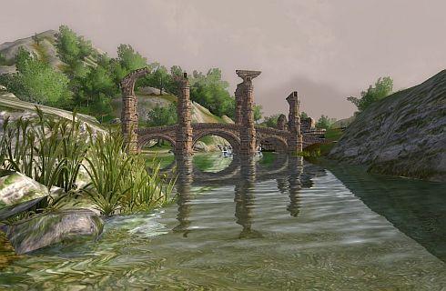 Lord Of The Rings Online Macbook