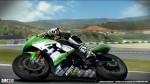 8849SBK2011_1