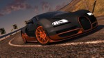BUGATTI---Veyron-Super-Sport---Main-Visual
