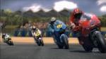 Catalunya_Sunny_MotoGP_016