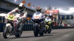 Catalunya_Sunny_MotoGP_022