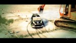 DiRT3_Gym_2_tif_jpgcopy