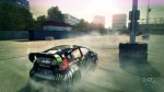 DiRT3_Gym_6_tif_jpgcopy