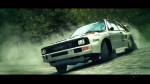 DiRT3_Rally_3_tif_jpgcopy
