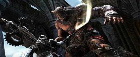 Infinity_Blade_2a