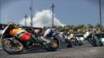 Jerez_Sunny_MotoGP_006