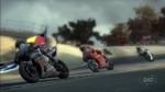 LagunaSeca_Sunny_MotoGP_018