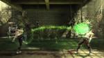 MK9_360_CageVsCage_EnergyBall_DeadPool_WEB