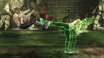 MK9_360_CageVsCage_GreenKick_DeadPool_WEB
