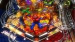 MP_SpiderMan