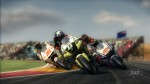 Motorland_Sunny_MotoGP_006