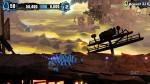 Swarm-PS3 (2)