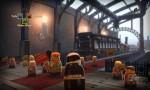 TrainStrikers