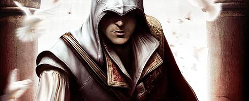 assassinscreed232