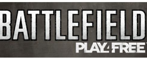 battlefield p4f