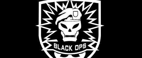 blackopsbandana