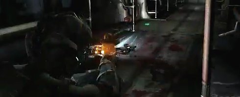 deadspace2train