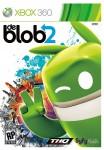 deblob2boxart (1)