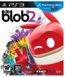 deblob2boxart (2)