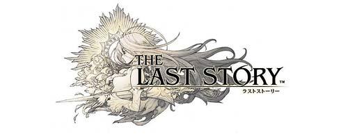 laststory