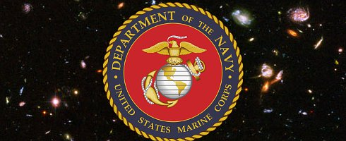 marines in spaaaaaaacccceeee!!!!