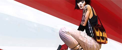 mirrorsedge14