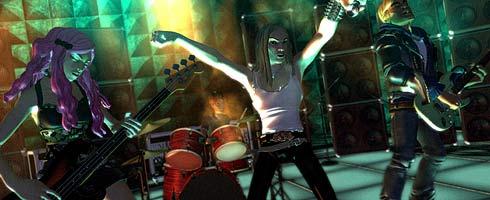 rockband25