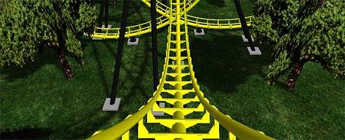 rollercoaster3