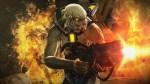 Hybrid_Fire