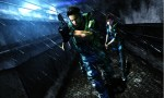RE_Revelations_001_bmp_jpgcopy