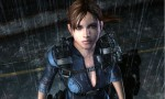 RE_Revelations_002_bmp_jpgcopy