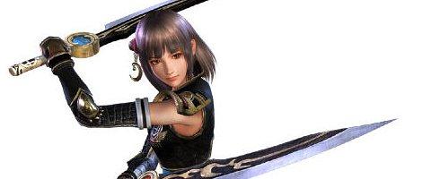 Samurai Warriors Chronicle