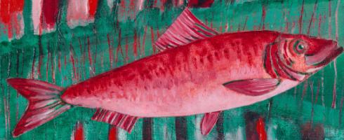 bioware herring